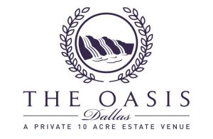 Dallas Oasis event venue
