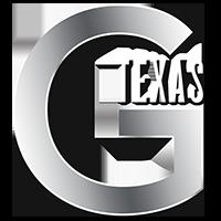 G Texas Event rentals