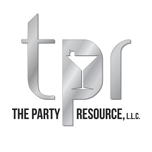 The Party Resource event rentals