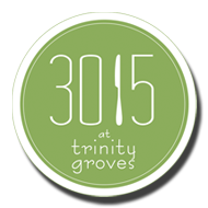 Trinity Groves Event Rentals